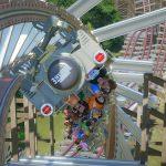 Planet-Coaster-Frontier-Development-Steel-Vengeance-Cedar-Point-Screenshot04