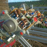 Planet-Coaster-Frontier-Development-Steel-Vengeance-Cedar-Point-Screenshot05