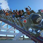 Planet-Coaster-Frontier-Development-Steel-Vengeance-Cedar-Point-Screenshot06