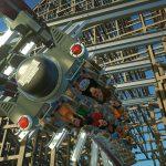 Planet-Coaster-Frontier-Development-Steel-Vengeance-Cedar-Point-Screenshot08