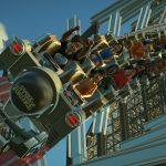 Planet-Coaster-Frontier-Development-Steel-Vengeance-Cedar-Point-Screenshot09
