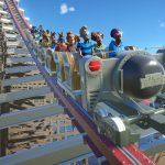 Planet-Coaster-Frontier-Development-Steel-Vengeance-Cedar-Point-Screenshot11
