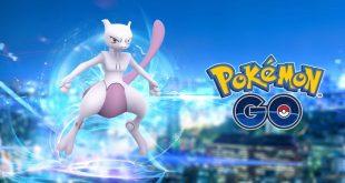 Pokemon-Go-Mewtwo-Niantic
