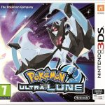 Pokemon-Ultra-Lune-Nintendo-Game-Freaks-Jaquette