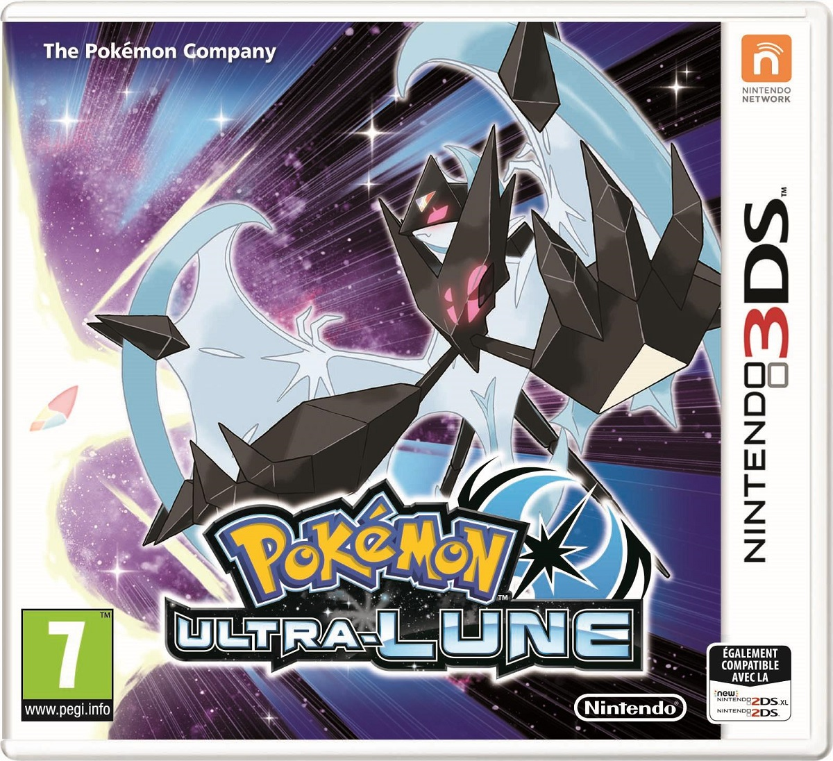 https://www.backtothegeek.com/wp-content/uploads/2017/08/Pokemon-Ultra-Lune-Nintendo-Game-Freaks-Jaquette.jpg