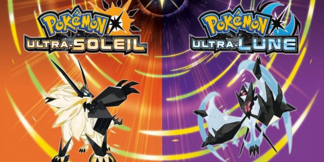 Pokemon-Ultra-Lune-Nintendo-Game-Freaks-Logo