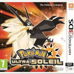 Pokemon-Ultra-Soleil-Nintendo-Game-Freaks-Jaquette
