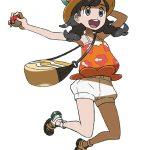 Pokemon-Ultra-Soleil-Ultra-Lune-Nintendo-Game-Freaks-Fille