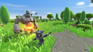 Portal-Knights-PS4-Xbox-One-test