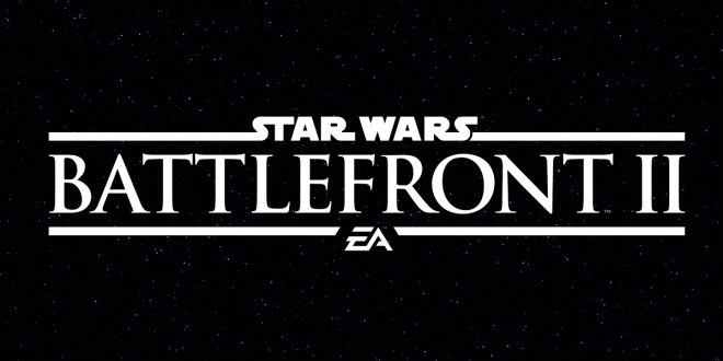 Star-Wars-Battlefront-2-Electronic-Arts-Dice-Logo