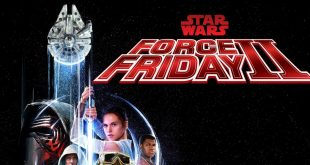 Star-Wars-Force-Friday-2-Toys-R-Us