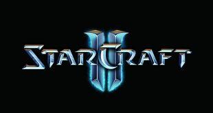 StarCraft-II-Logo-Commandant-Dehaka