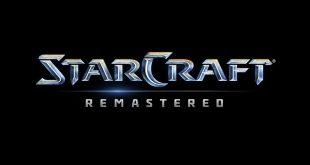 Starcraft-Remastered-Blizzard-Logo