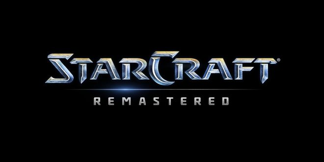 Starcraft-Remastered-Blizzard-Logo