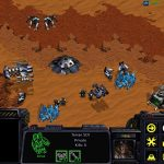 Starcraft-Remastered-Blizzard-Terran1