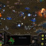 Starcraft-Remastered-Blizzard-Terran3
