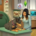 The-Sims-4-Chiens-et-Chats-Screenshot01