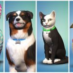 The-Sims-4-Chiens-et-Chats-Screenshot03
