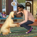 The-Sims-4-Chiens-et-Chats-Screenshot04