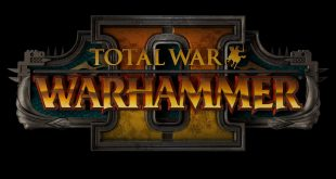 Total-War-Warhammer-2-Creative-Assembly-Sega-Logo