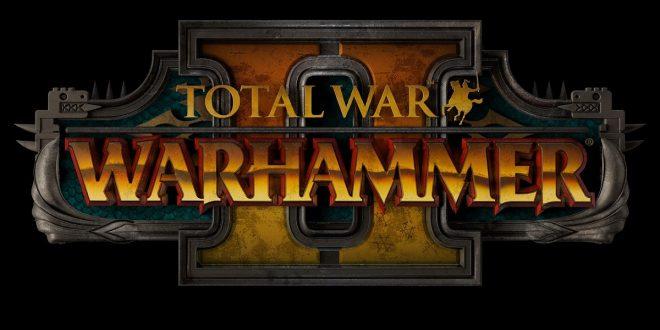 Total-War-Warhammer-2-Creative-Assembly-Sega-Logo