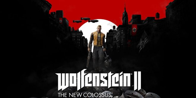 Wolfenstein-II-The-New-Colossus-Betesda-Softworks-MachineGames