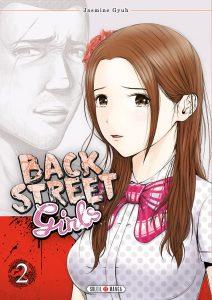 back street girls tome 2 fr vf scan_1