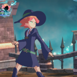 bandai-namco-little-witch-academia-screenshots-video-trailer-1