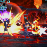 bandai-namco-little-witch-academia-screenshots-video-trailer-6