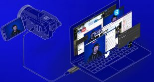 cam link green screen elgato accessoires test avis critique