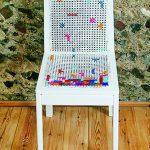 chaise-tetris-1