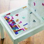 chaise-tetris-3