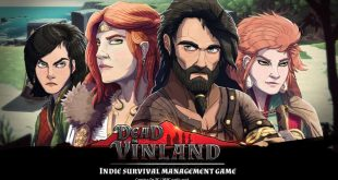 dead-in-vinland-cccp-playdius-teaser-video
