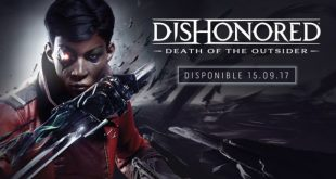 dishonored-la-mort-de-loutsider-video-trailer-bethesda
