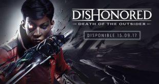 dishonored-la-mort-de-loutsider-video-trailer-bethesda