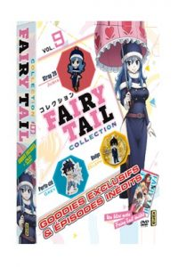 fairy tail collection vol 7 fr vf vostfr download_1