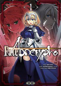 fate_apocrypha_vol1_jaq