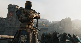 for-honor-ubisoft-week-end-gratuit-news