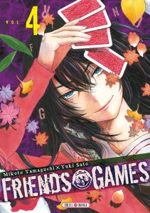 friends games tome 4 fr vf scan_1