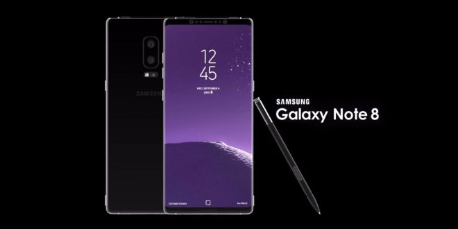 galaxy-note-8-concept-samsung
