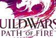Guild Wars 2 : Path of Fire dévoile sa bande-annonce de lancement