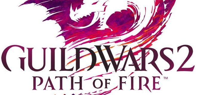guild-wars-2-path-of-fire-video-trailer-extension-beta-gratuit