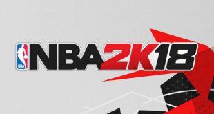 nba-2K18-2K-video-trailer