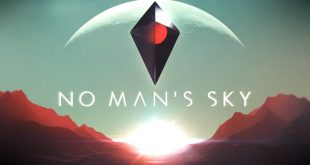no mans sky patch atlas 1.3 ps4 pc