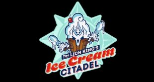 roi-lich-ice-cream-citadel-tour-heathstone-paris-lille-arthas