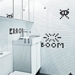 salle-de-bain-pixel-1