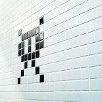 salle-de-bain-pixel-2