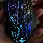 souris-gaming-aukey-test-review-photo-image-4