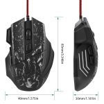 souris-gaming-aukey-test-review-photo-image-6