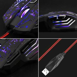 souris-gaming-aukey-test-review-photo-image-7